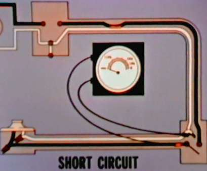 basic electrical wiring troubleshooting Basic Electrical Repair: