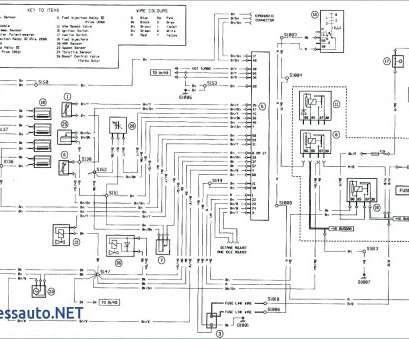basic electrical wiring troubleshooting e32 wiring diagram example electrical wiring diagram u2022 rh huntervalleyhotels co, e32 stereo wiring diagram Basic Electrical Wiring Troubleshooting Cleaver E32 Wiring Diagram Example Electrical Wiring Diagram U2022 Rh Huntervalleyhotels Co, E32 Stereo Wiring Diagram Solutions