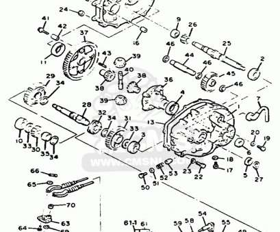 basic electrical wiring troubleshooting ezgo golf cart wiring diagram volt yamaha, transmission, txt rh vuutuut, Light Switch Basic Electrical Wiring Troubleshooting Popular Ezgo Golf Cart Wiring Diagram Volt Yamaha, Transmission, Txt Rh Vuutuut, Light Switch Photos
