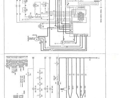 basic electrical wiring troubleshooting ge window, conditioner wiring diagrams free download automotive basic electrical wiring diagrams, conditioner capacitor Basic Electrical Wiring Troubleshooting Top Ge Window, Conditioner Wiring Diagrams Free Download Automotive Basic Electrical Wiring Diagrams, Conditioner Capacitor Collections