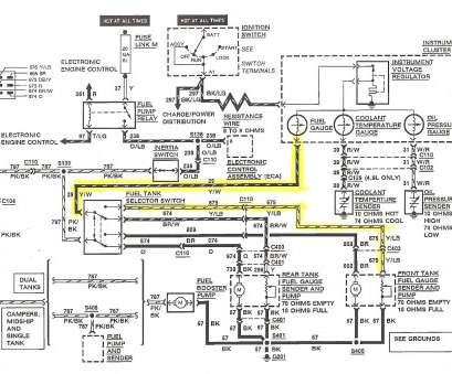 basic electrical wiring troubleshooting toyota ta a, port location, free image about wiring diagram rh abetter pw Basic Electrical Wiring Diagrams Light Switch Wiring Diagram Basic Electrical Wiring Troubleshooting Top Toyota Ta A, Port Location, Free Image About Wiring Diagram Rh Abetter Pw Basic Electrical Wiring Diagrams Light Switch Wiring Diagram Images