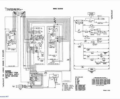basic electrical wiring troubleshooting Travel, Wiring Diagram Enthusiast Wiring Diagrams \u2022 2004 Dodge Neon Electrical System Schematic Diagram Electrical Wiring Schematic Basic Electrical Wiring Troubleshooting Perfect Travel, Wiring Diagram Enthusiast Wiring Diagrams \U2022 2004 Dodge Neon Electrical System Schematic Diagram Electrical Wiring Schematic Photos