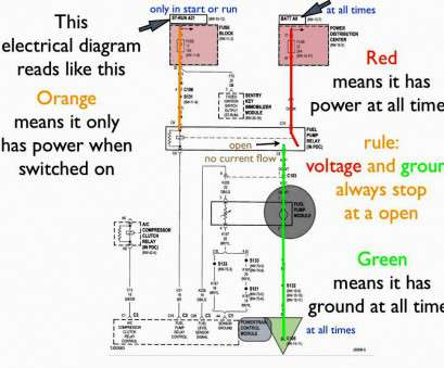 basic electrical wiring youtube fantastic taco pump wiring diagram taco pump controller basic electrical wiring youtube practical home wiring prints, to read an electrical diagram lesson 1