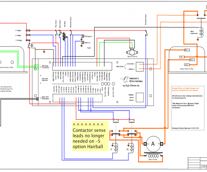 basic home electrical wiring tutorial creative residential wiring  diagrams basic home plans, inside electrical diagram