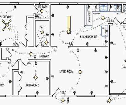 Basic Home Wiring Pdf Creative Basic Home Wiring Diagrams, To Line House Diagram Simple Themes Galleries