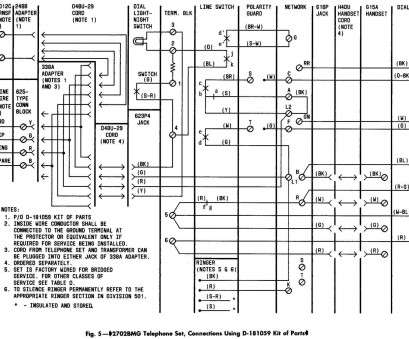 Basic Home Wiring Pdf Nice Learn To Read Electrical Drawings Basic Blueprint Reading Rh Sancarlosminas Info Home Electrical Wiring, Home Ideas