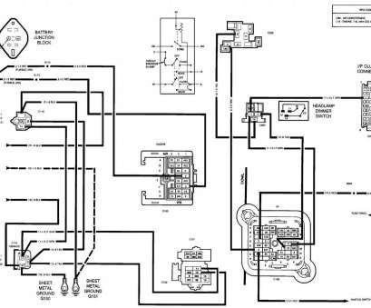 basic home wiring pdf nice basic home wiring guide frieze best images, wiring diagram rh oursweetbakeshop info Library Books Basic Home Wiring Pdf Popular Nice Basic Home Wiring Guide Frieze Best Images, Wiring Diagram Rh Oursweetbakeshop Info Library Books Collections