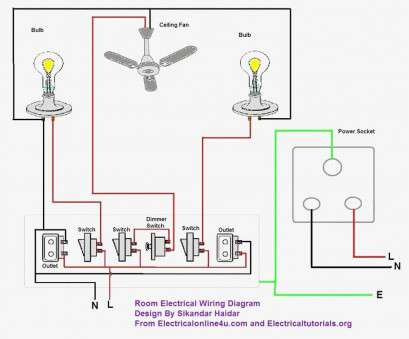 basic house electrical wiring Simple Electrical Wiring Diagrams Wiring Diagram Posts House Electrical Circuit Diagram Basic Electrical Wiring Diagrams Home 9 Brilliant Basic House Electrical Wiring Images
