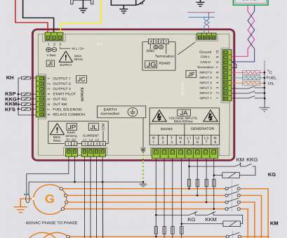 basic starter wiring diagram chevy front axle diagram, chevy spark plug diagram, chevy engine cooling diagram, chevy Basic Starter Wiring Diagram Best Chevy Front Axle Diagram, Chevy Spark Plug Diagram, Chevy Engine Cooling Diagram, Chevy Solutions
