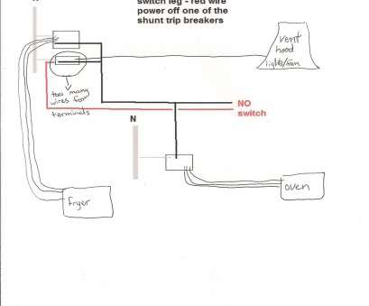 bathroom double switch wiring wiring diagram, kitchen extractor, save wiring a cooker hood rh jasonaparicio co Wiring Exhaust, Night Light Double Switch Wiring Diagram, Light Bathroom Double Switch Wiring Brilliant Wiring Diagram, Kitchen Extractor, Save Wiring A Cooker Hood Rh Jasonaparicio Co Wiring Exhaust, Night Light Double Switch Wiring Diagram, Light Pictures