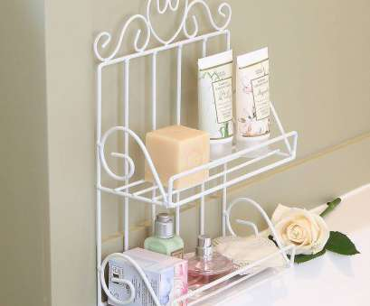 bathroom wire wall shelves Home Depot Wall Shelves, Hotelpicodaurze Designs Bathroom Wire Wall Shelves Best Home Depot Wall Shelves, Hotelpicodaurze Designs Ideas