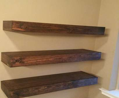 bathroom wire wall shelves Lowes Wall Shelves Metal Floating Bathroom Shelf Bathroom Wire Wall Shelves New Lowes Wall Shelves Metal Floating Bathroom Shelf Collections