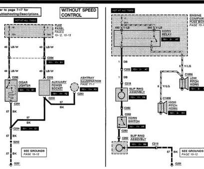 battery starter wiring diagram professional battery wiring diagram 1992 f250  wiring diagram, light switch u2022