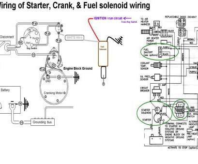 Battery Starter Wiring Diagram Cleaver Marine Starter Wiring Diagram Diagrams Schematics Best Of, A Photos
