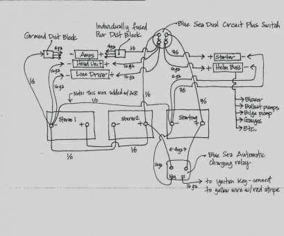 battery starter wiring diagram fantastic the john deere 24 volt battery starter wiring diagram cleaver minn kota battery charger wiring diagram viewki