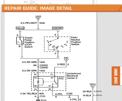 need starter wiring diagram, ls1-9a6a8f23