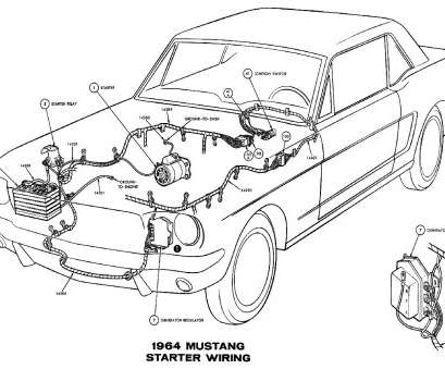 Battery Starter Wiring Diagram Fantastic The John Deere 24 ... on