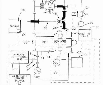 bbc starter wiring diagram ford starter wiring diagram wiring diagram simplepilgrimage, car starter diagram ford 8n 12 volt conversion 9 Best Bbc Starter Wiring Diagram Pictures