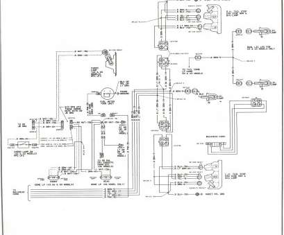 bbc starter wiring diagram best for a 1969 chevrolet truck on 1968 chevy  truck, wiring