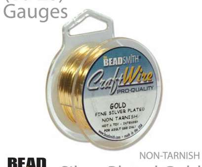 beadsmith 26 gauge wire Gold BeadSmith Craft Wire, 18,, 22, 24 ,26, 28 Gauge Silver Plate Wire, eBay Beadsmith 26 Gauge Wire Brilliant Gold BeadSmith Craft Wire, 18,, 22, 24 ,26, 28 Gauge Silver Plate Wire, EBay Pictures