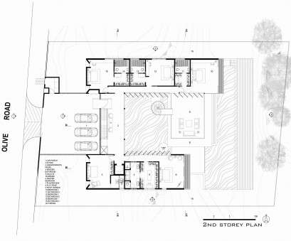 bedroom electrical wiring diagram Electrical Wiring Diagram Of, House, Master Bedroom Ensuite Floor Plans Fresh 12 Bedroom House Bedroom Electrical Wiring Diagram Creative Electrical Wiring Diagram Of, House, Master Bedroom Ensuite Floor Plans Fresh 12 Bedroom House Pictures