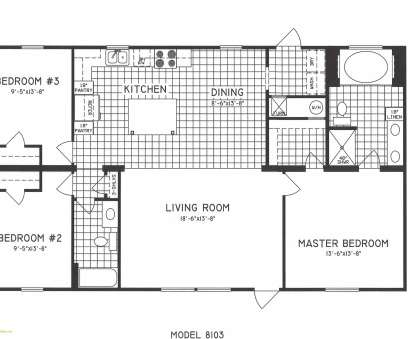 bedroom electrical wiring diagram Wiring Diagram, 3 Bedroom House, Electrical Wiring Diagram House Reference, House Plans Guide Bedroom Electrical Wiring Diagram Cleaver Wiring Diagram, 3 Bedroom House, Electrical Wiring Diagram House Reference, House Plans Guide Ideas