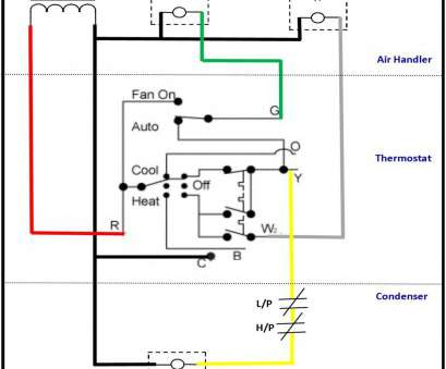 belimo thermostat wiring diagram Belimo Actuator Wiring Diagram Diagrams Schematics Throughout Actuators Within Belimo Actuators Wiring Diagram Belimo Thermostat Wiring Diagram Best Belimo Actuator Wiring Diagram Diagrams Schematics Throughout Actuators Within Belimo Actuators Wiring Diagram Collections