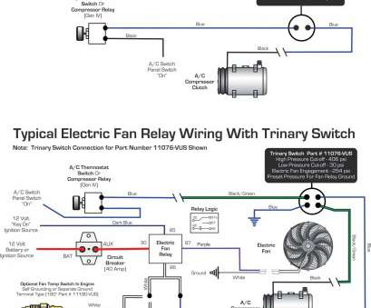 belimo thermostat wiring diagram Belimo Lmb24, Wiring Diagram 2018 Belimo Lmb24, Wiring Diagram Belimo Thermostat Wiring Diagram Fantastic Belimo Lmb24, Wiring Diagram 2018 Belimo Lmb24, Wiring Diagram Pictures