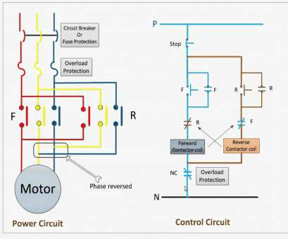 Bentex Starter Wiring Diagram Por Manual Star Delta ... on auto transformer starter diagram, star delta starter operation, star delta wiring diagram pdf, 3 phase motor starter diagram, three-phase phasor diagram, wye start delta run diagram, how do tornadoes form diagram, rocket launch diagram, hertzberg russell diagram, star delta circuit diagram, forward reverse motor control diagram, wye-delta motor starter circuit diagram, induction motor diagram, star formation diagram, wye delta connection diagram, star delta motor manual controls ckt diagram, river system diagram, motor star delta starter diagram, star connection diagram, life of a star diagram,
