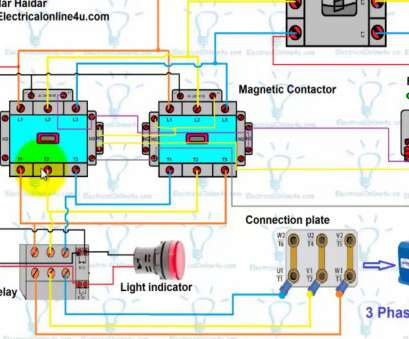 Bentex Starter Wiring Diagram Simple Forward Reverse Motor Control on motor wiring code, motor wiring only, motor wiring schematics,