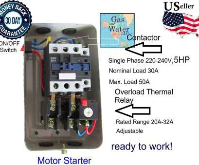 bentex starter wiring diagram simple forward reverse motor control bentex starter wiring diagram cleaver magnetic electric motor starter control 5 hp single phase 220