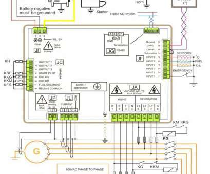 best automotive wiring diagram Automotive Wiring Diagram Great Of Chevy Diagrams Best Auto Gate Pdf Best Automotive Wiring Diagram Best Automotive Wiring Diagram Great Of Chevy Diagrams Best Auto Gate Pdf Ideas