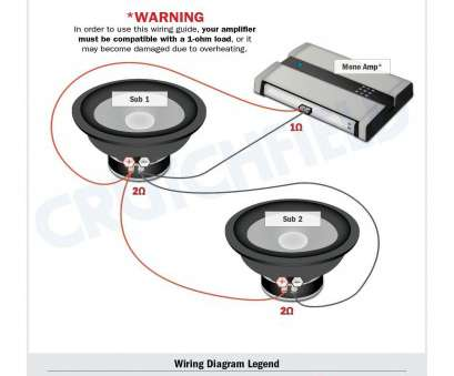 best speaker wire gauge for subwoofer Dual 4, Wiring Diagram, Mono Amplifier Wiring Diagram Fresh Wiring Diagram, Car Amplifier Best Speaker Wire Gauge, Subwoofer Fantastic Dual 4, Wiring Diagram, Mono Amplifier Wiring Diagram Fresh Wiring Diagram, Car Amplifier Solutions