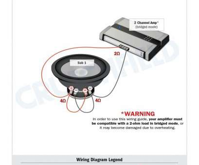 best speaker wire gauge for subwoofer Dual 4, Wiring Diagram, Single Subwoofer Wiring Diagram, Wiring Diagram Collection Of Dual Best Speaker Wire Gauge, Subwoofer Nice Dual 4, Wiring Diagram, Single Subwoofer Wiring Diagram, Wiring Diagram Collection Of Dual Images