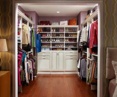 best wire closet shelving Best Shoe Closet: Artistic Wire Closet Shelving, Organization Systems Best Wire Closet Shelving Professional Best Shoe Closet: Artistic Wire Closet Shelving, Organization Systems Pictures