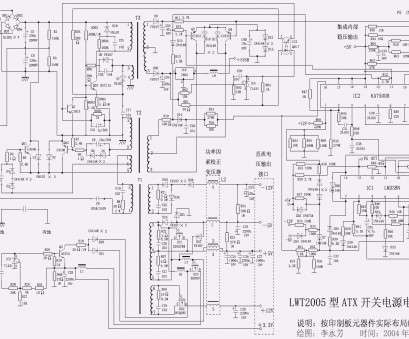 bestech thermostat wiring diagram bestec, 250, wiring diagram inspirational wiring diagram image rh mainetreasurechest, bestec atx Bestech Thermostat Wiring Diagram Simple Bestec, 250, Wiring Diagram Inspirational Wiring Diagram Image Rh Mainetreasurechest, Bestec Atx Solutions
