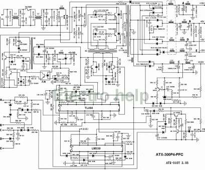 bestech thermostat wiring diagram Pc Power Supply Wiring Diagram Awesome Power Supply, Motherboard Diagram Wiring Center, Of 7 Bestech Thermostat Wiring Diagram Cleaver Pc Power Supply Wiring Diagram Awesome Power Supply, Motherboard Diagram Wiring Center, Of 7 Ideas
