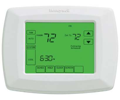 bestech thermostat wiring diagram Programmable, Thermostat, Photos House Interior, Fan Bestech Thermostat Wiring Diagram Brilliant Programmable, Thermostat, Photos House Interior, Fan Galleries