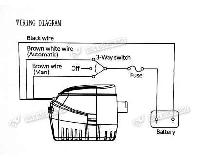 Bilge Pump Toggle Switch Wiring Creative ... Bilge Pump Switch Wiring Diagram Dolgular, Also Bilge Pump Blueprint 8 Images