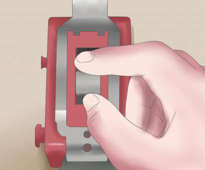 Bilge Pump Toggle Switch Wiring Top How To Wire A Bilge Pump (With Pictures), WikiHow Ideas