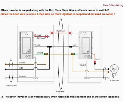 bilge pump wiring 2 way switch Bilge Pump Float Switch Wiring Diagram, Awesome, Way Switch Drawing Inspiration Best, Wiring 8 Practical Bilge Pump Wiring 2, Switch Photos