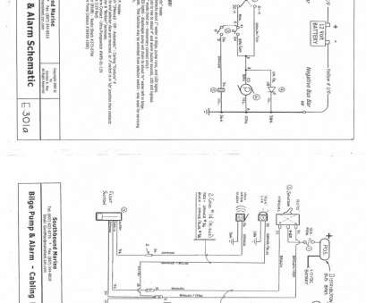 bilge pump wiring three, switch brilliant bilge pump wiring diagrams  britishpanto rh britishpanto, boat