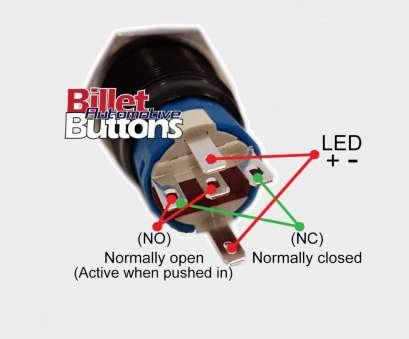 billet automotive buttons wiring diagram 19mm 'REAR WIPERS SYMBOL' Billet Push Button Switch Billet Automotive Buttons Wiring Diagram Most 19Mm 'REAR WIPERS SYMBOL' Billet Push Button Switch Images