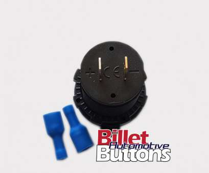 billet automotive buttons wiring diagram Water Resistant Dual, LED Dash Mount Charger Round 12-24v, Billet Automotive Buttons Billet Automotive Buttons Wiring Diagram Top Water Resistant Dual, LED Dash Mount Charger Round 12-24V, Billet Automotive Buttons Galleries