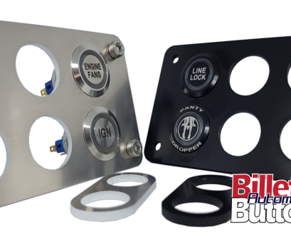 billet automotive buttons wiring diagram Whats up, coming in 2018, Billet Automotive Buttons Billet Automotive Buttons Wiring Diagram Cleaver Whats Up, Coming In 2018, Billet Automotive Buttons Solutions