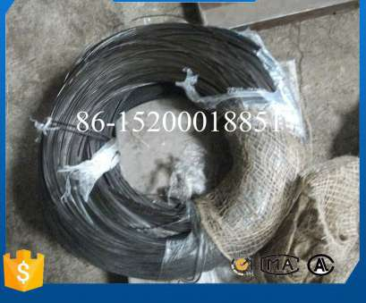 binding wire gauge to mm China 20 Gauge 0.9mm Ms Soft Binding Wire Photos & Pictures, Made Binding Wire Gauge To Mm Cleaver China 20 Gauge 0.9Mm Ms Soft Binding Wire Photos & Pictures, Made Images