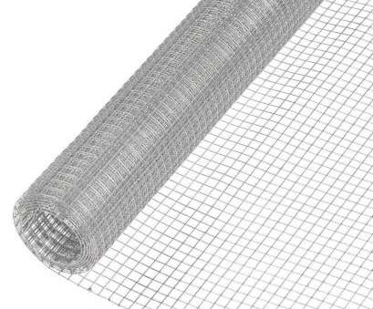 bird screen wire mesh size Acorn International, in. x 24, x, ft. 23-Gauge Hardware Cloth Bird Screen Wire Mesh Size Nice Acorn International, In. X 24, X, Ft. 23-Gauge Hardware Cloth Solutions