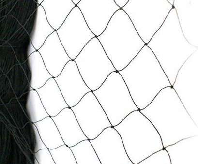 bird screen wire mesh size Amazon.com:, X, Net Netting, Bird Poultry Aviary Game Pens, 2.4
