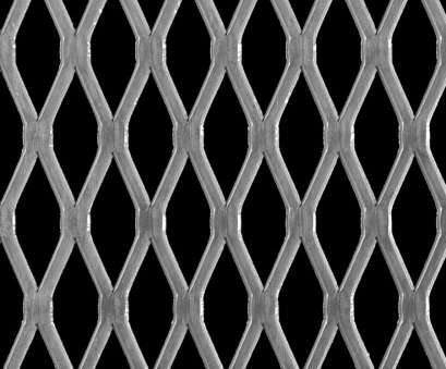 bird screen wire mesh size Flattened, Expanded, Aluminum, 57003499, McNICHOLS Bird Screen Wire Mesh Size Popular Flattened, Expanded, Aluminum, 57003499, McNICHOLS Pictures