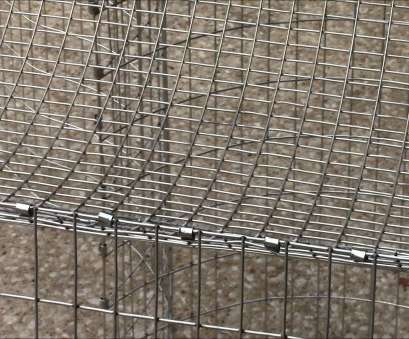 bird screen wire mesh size How to Build an, Wire Rabbit Cage Bird Screen Wire Mesh Size Professional How To Build An, Wire Rabbit Cage Ideas